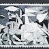 Guernica: la obra de Picasso que retrata el terror de la guerra