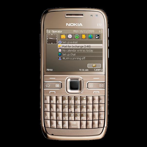 google talk mobile nokia c6
