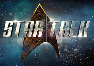 Serie nuova Star Trek su Netflix