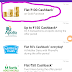 Phonepe gold offer-Get 100 cashback in phonepe