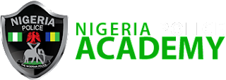 Nigeria Police Academy Entrance Exam Date – 2017/18