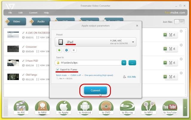 Freemake Video Converter Free Download