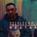 Lirik Lagu Osvaldo Nugroho - Restart (feat. Nino) dan Terjemahannya