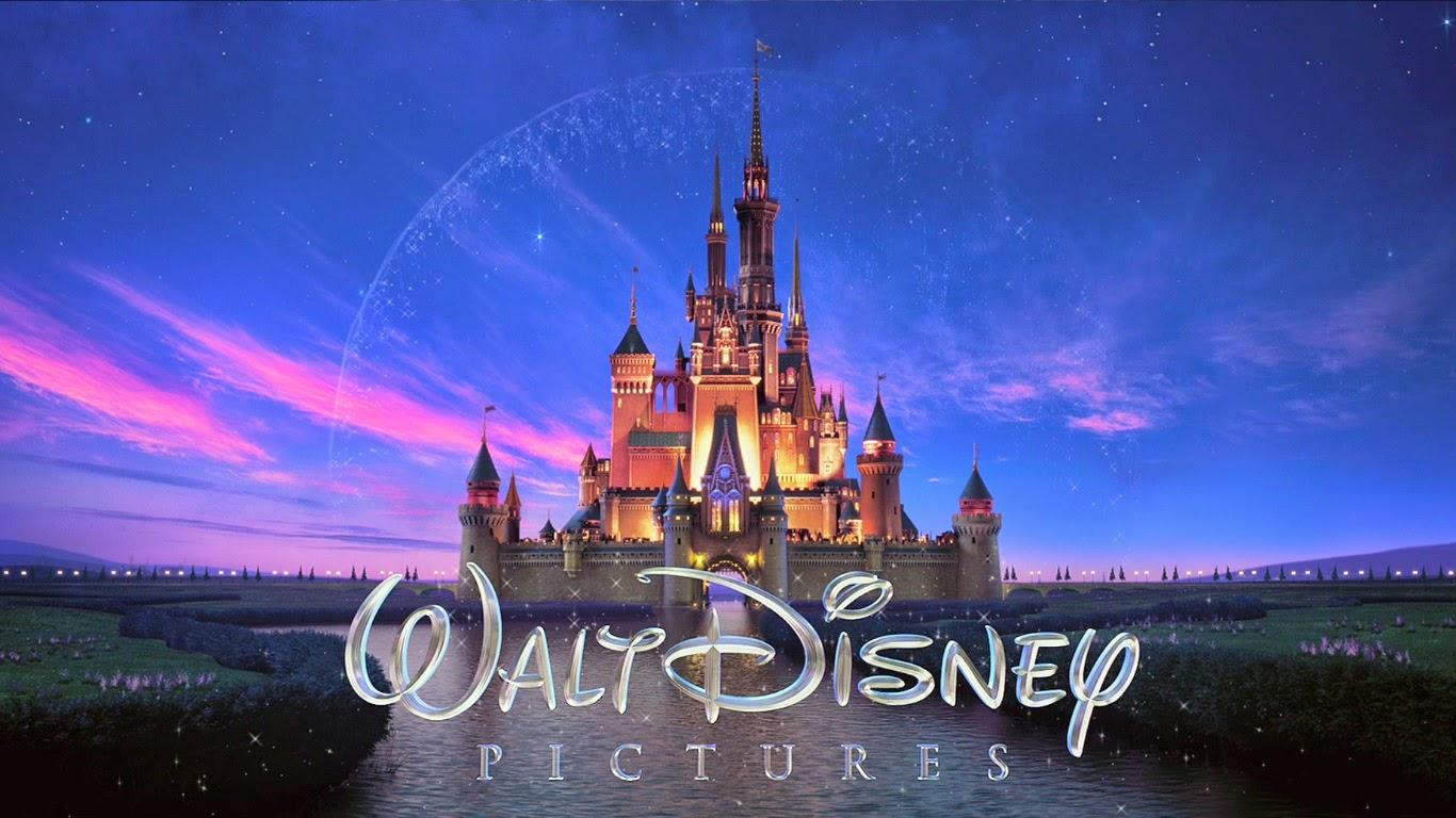 disney pixar merger success factors