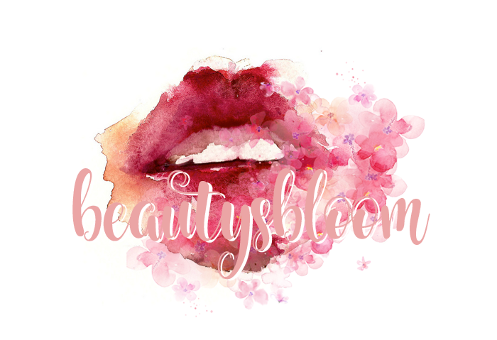 beautysbloom.blogspot.com