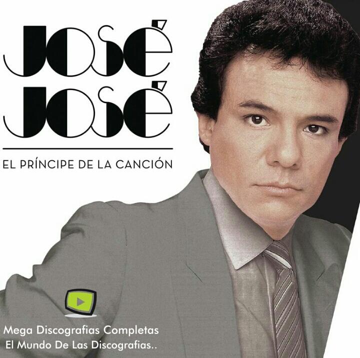 Descargar Discografias Completas De Vicente Fernandez Download