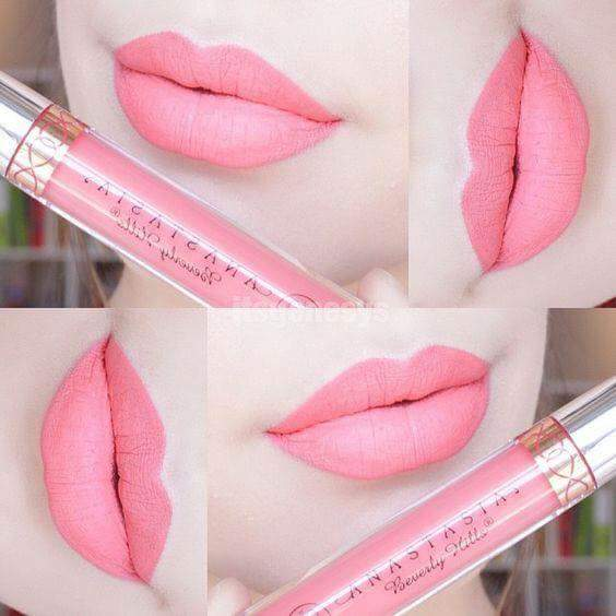 Best Lipstick Shades For Your Skin Tone - Megha Shop