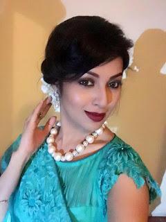 Monalisa BD Actress New Sexy