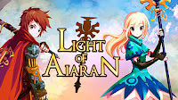 Light of Aiaran Mod APK + Official APK