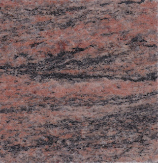 Granit Multy colour
