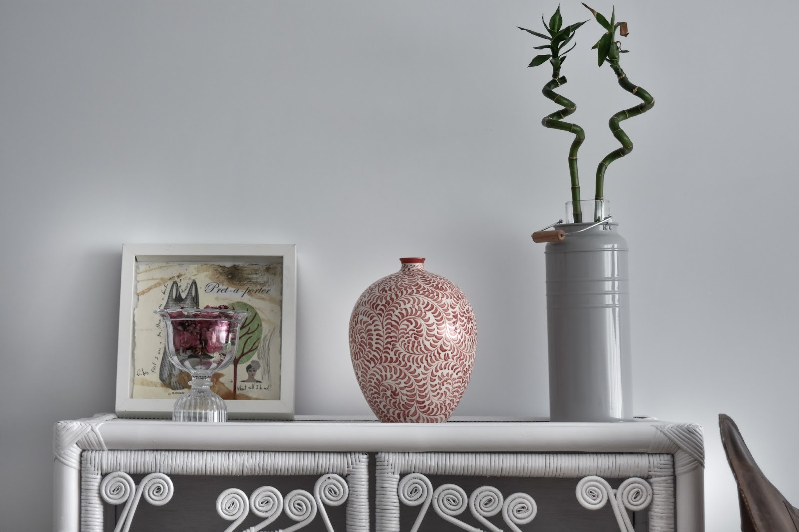latest deco cosy chic deco living room sklum cosy style el blog de silvia rodriguez with cuisine. Black Bedroom Furniture Sets. Home Design Ideas
