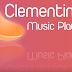 ▷ ¡Sácale el jugo a tus canciones y disfrútalas al máximo con Clementine!