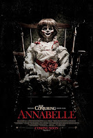 Annabelle 2014 Dual Audio [Hindi DD5.1-English] 720p BluRay ESubs Download