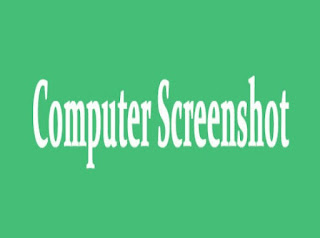 computer scenshort
