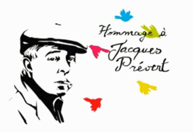 https://www.dailymotion.com/widget/jukebox?list[]=%2Fplaylist%2Fxrddb_silviasegarra_hommage-a-jacques-prevert%2F1&&autoplay=0&mute=0