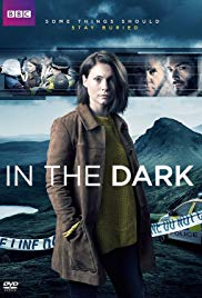 Assistir Into the Dark Online Dublado e Legendado