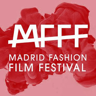 Madrid Fashion Film festival 2013