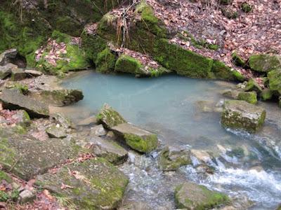 Perbedaan Air Tanah Dangkal dan Dalam