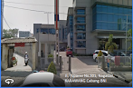 Disini !!!! Alamat lokasi Kantor Cabang Terdekat Bank BNI Karawang
