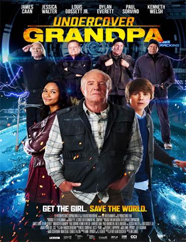 descargar JEl Abuelo Espía Película Completa HD 720p [MEGA] [LATINO] gratis, El Abuelo Espía Película Completa HD 720p [MEGA] [LATINO] online