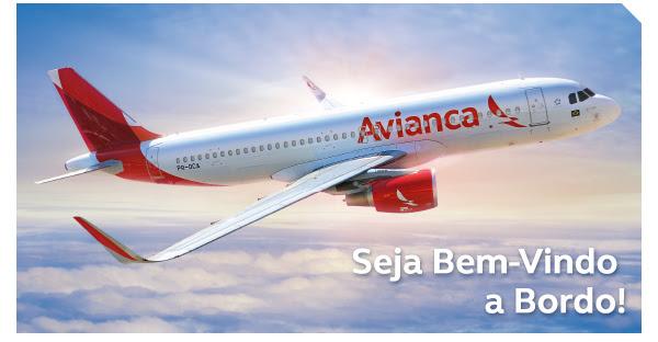 O Sindicato Nacional dos Aeronautas (SNA) confirmou o pagamento dos salários, férias e diárias em atraso dos colaboradores da Avianca Brasil.