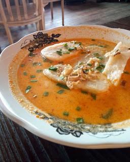 Kuliner Palembang (2)