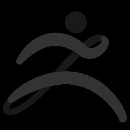 Zbrush Logo Folder icon