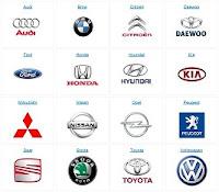 Cambiar de seguro de coche