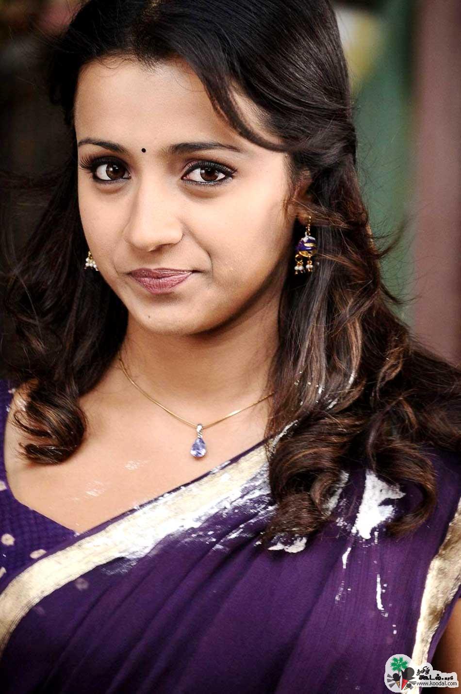 Trisha In Vinnaithandi Varuvaya Salwar | www.pixshark.com ...