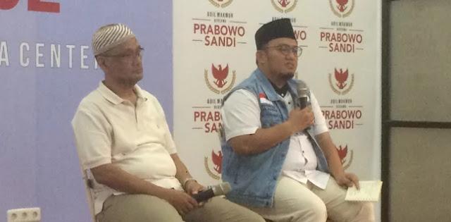 Soal Korupsi Stadium 4, Jokowi Lupa Pejabat Kementerian Baru-baru Ini Ditangkap KPK