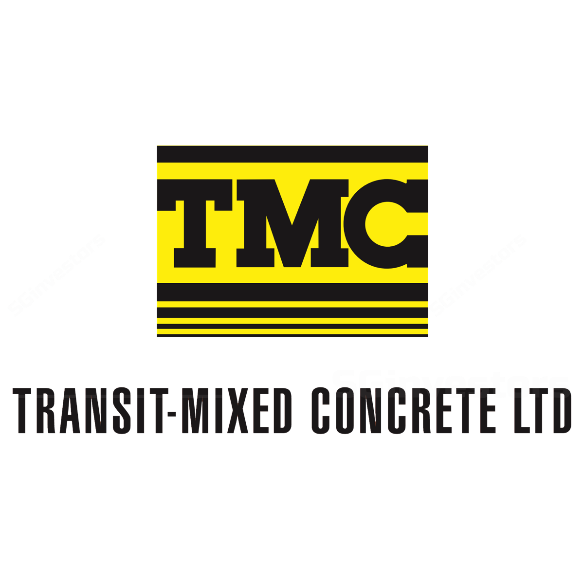 TRANSIT-MIXED CONCRETE LTD (SGX:570) @ SGinvestors.io