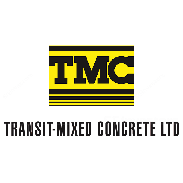 TRANSIT-MIXED CONCRETE LTD (570.SI) @ SG investors.io