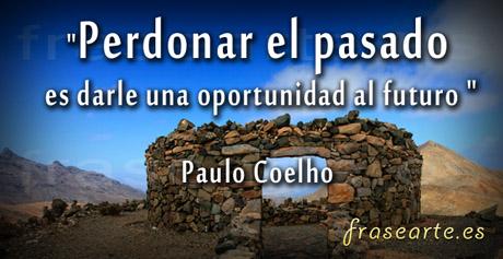 Citas para la vida Paulo Coelho