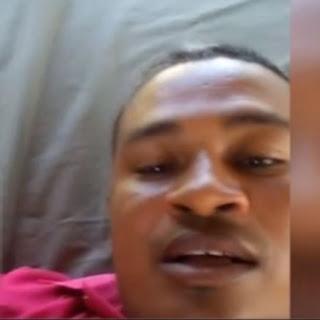 Hombre mata a su hijo, va al velorio y le quita la vida al cuñado en Azua