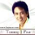 Download Lagu Tommy J Pisa Full Album Mp3 Terbaik dan Terlengkap Rar | Lagurar