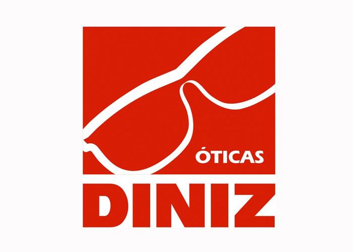 084229e26e75e Telefones 0800 da Oticas Diniz