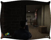 Max Payne PC Game Screenshot 3