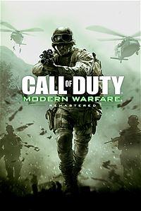 Bink2w64.dll Call Of Duty Advanced Warfare Download | Fix Dll Files Missing On Windows And Games