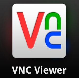 من, أفضل, وأحدث, البرامج, للتحكم, فى, أجهزة, الكمبيوتر, البعيدة, VNC ,Connect, اخر, اصدار