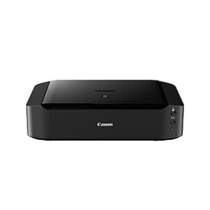 Canon PIXMA iP8720 Printer Setup and Driver Download