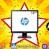 "❗BACK 2 SCHOOL ΠΡΟΣΦΟΡΑ❗ 🛒ΑΓΟΡΑ ONLINE👉http://vstore.gr/home/1008-19-hp-la1956x.html ☎Ή ΤΗΛΕΦΩΝΙΚΑ👉21O 94 OOO 33 💻19"" HP LA1956X 🔥LCD monitor / TFT active matrix 🔥1280x1024 🔥1000:1 🔥1x VGA 1x DVI 1x DisplayPort 2x USB 💣2 ΧΡΟΝΙΑ ΕΓΓΥΗΣΗ❗❗❗"