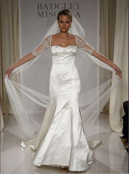 Cheap Wedding Gowns Online Blog Badgley Mischka Bridal Wedding