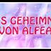 """Staffel 7, Folge 23: """"Das Geheimnis von Alfea'"""""""