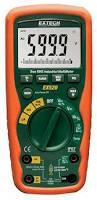 Jual Extech Multimeter 520 Harga Murah