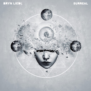 Bryn Liedl - Surreal [iTunes Plus AAC M4A]