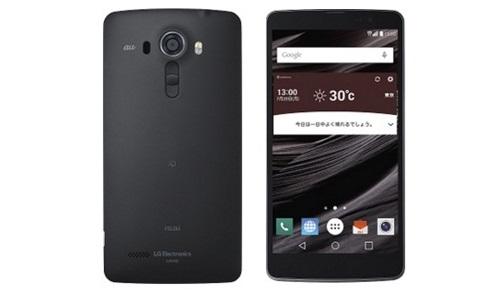 Smartphone Android Terbaik Dari Pabrikan Jepang Baca! 5 Smartphone Android Terbaik Dari Pabrikan Jepang