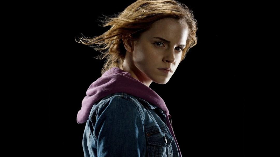 Emma Watson HD Wallpaper 9