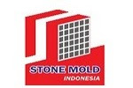 Info Loker Cikarang Jababeka Operator Welding PT. Stone Mold Terbaru