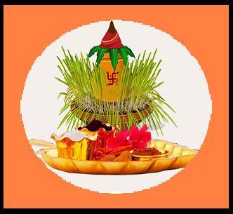 नवरात्रि में उपवास रखने के पीछे क्या कारण है? Navratri ne upwas kyo rakha jata hai?