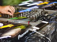 KIKD Perangkat Ajar C3 SMK Teknik Audio Video Mata Pelajaran: Perawatan dan Perbaikan Peralatan Audio dan Video